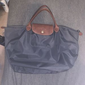 Le pillage longchamp bag